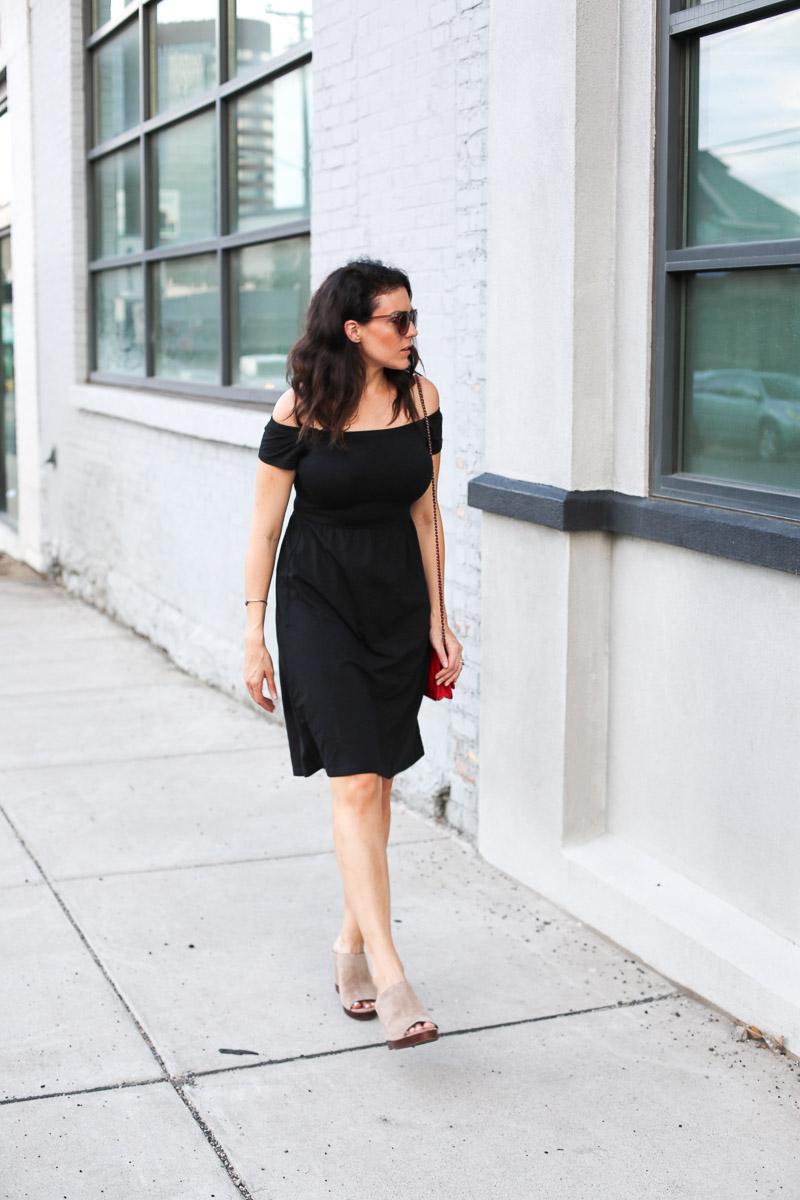 off-the-shoulder-black-dress-5.jpg