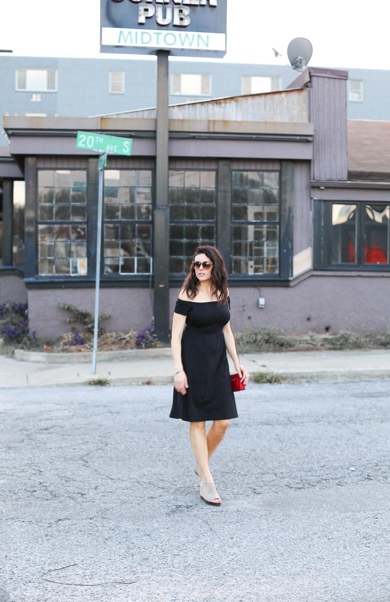 off-the-shoulder-black-dress-7.jpg