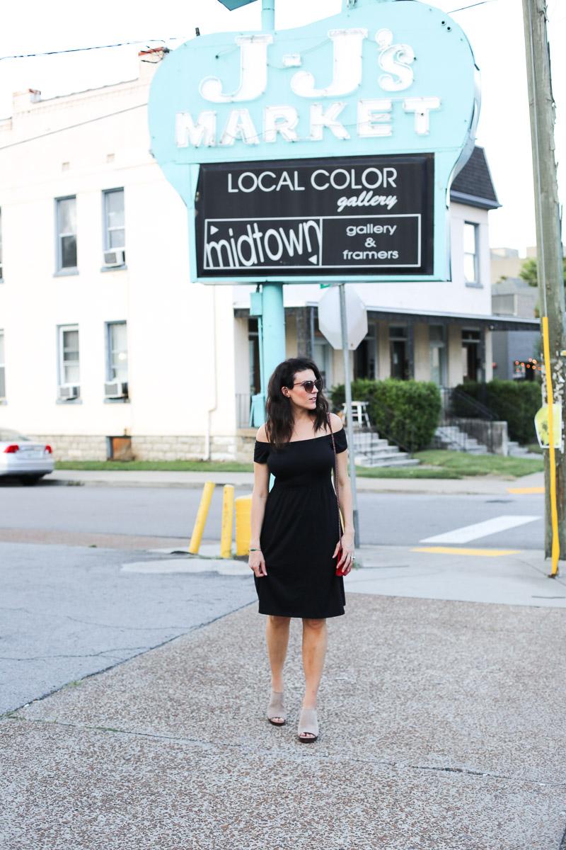 off-the-shoulder-black-dress-9.jpg