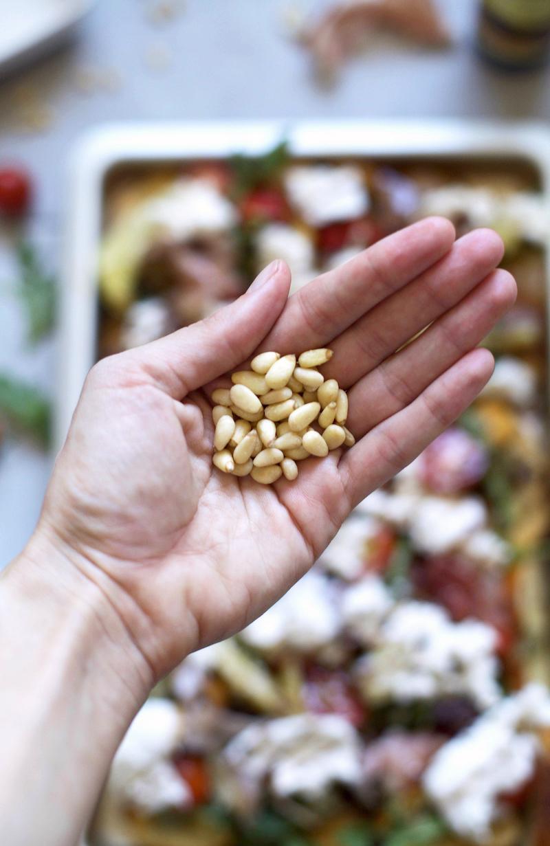 pine-nutes.jpg
