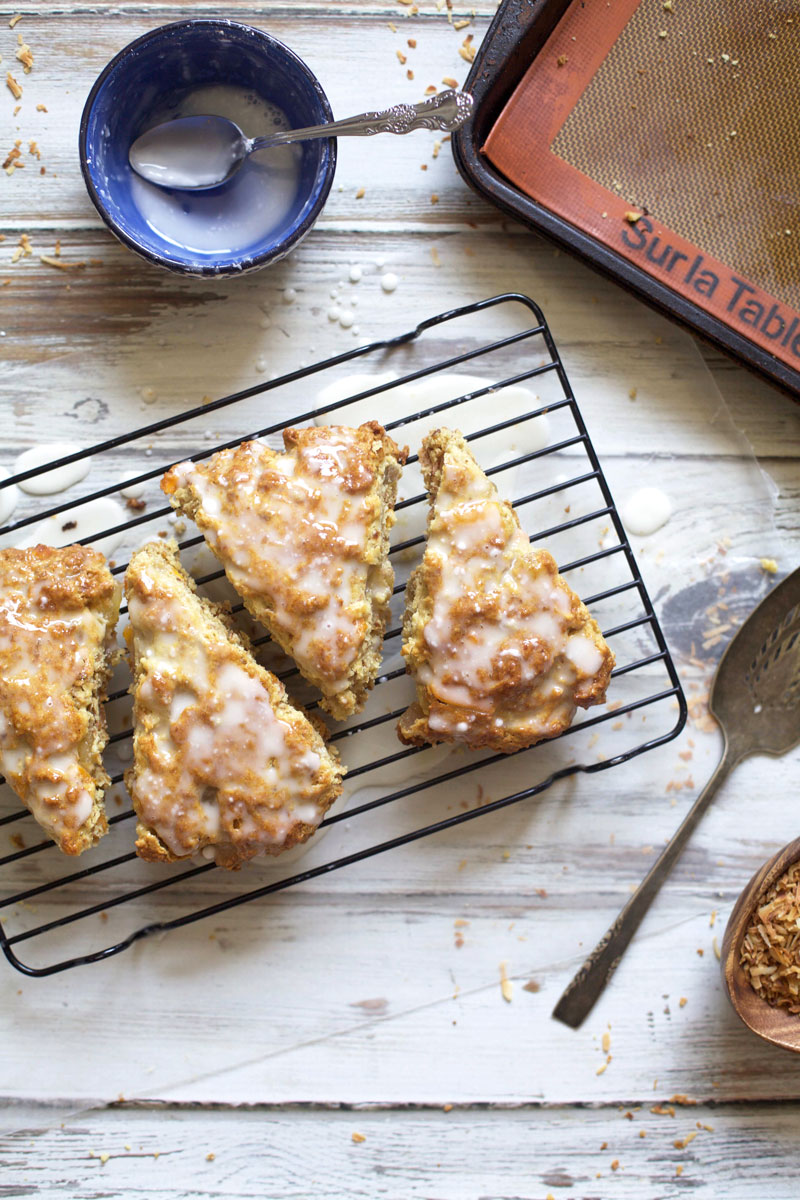 recipe-for-tropical-scones-with-passionfruit-glaze.jpg