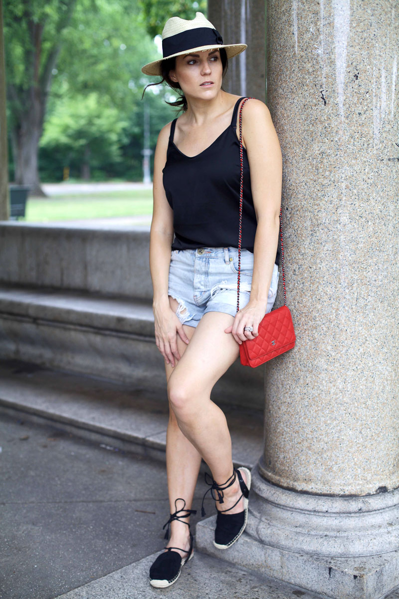 shorts-and-black-tank-top.jpg
