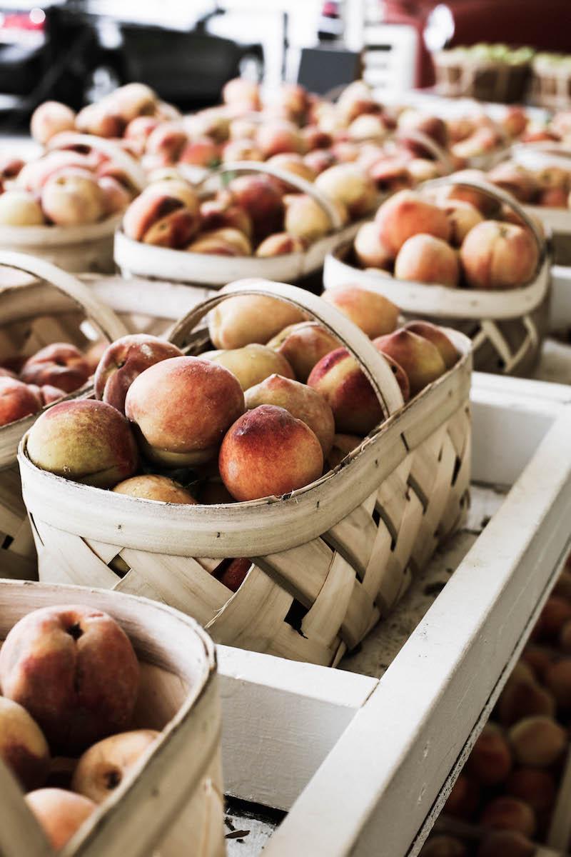 southern-peaches.jpg