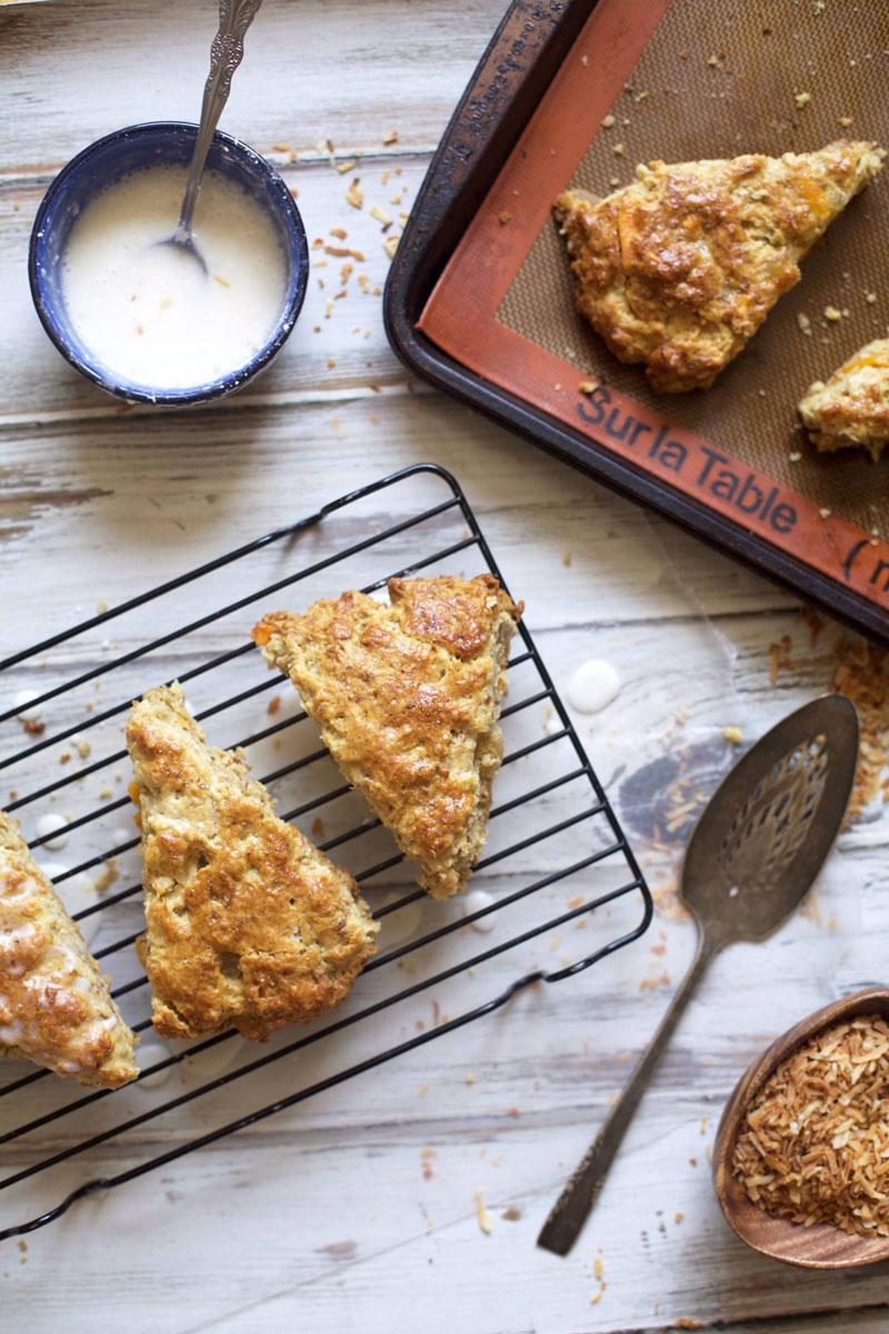 tropical-scone-recipe.jpg