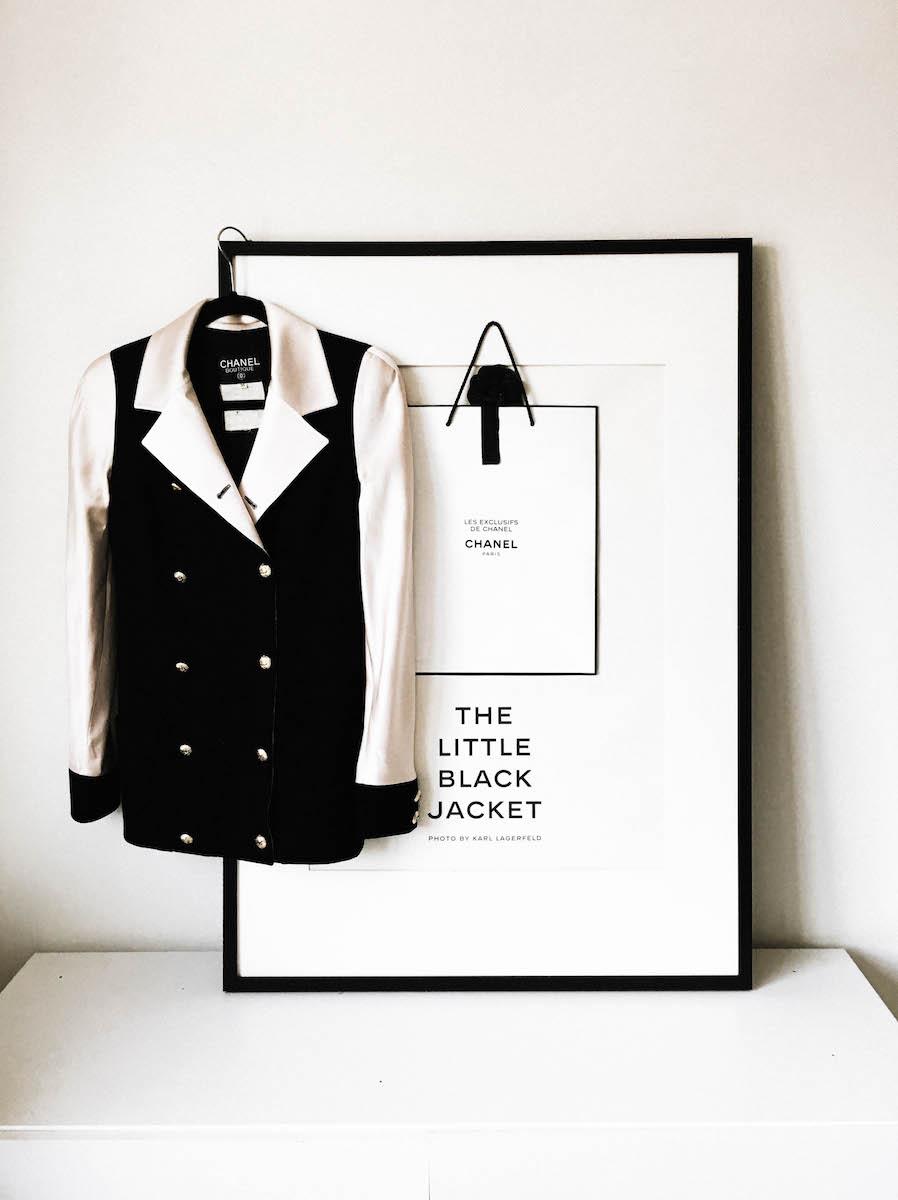 vintage-Chanel-jacket.jpg