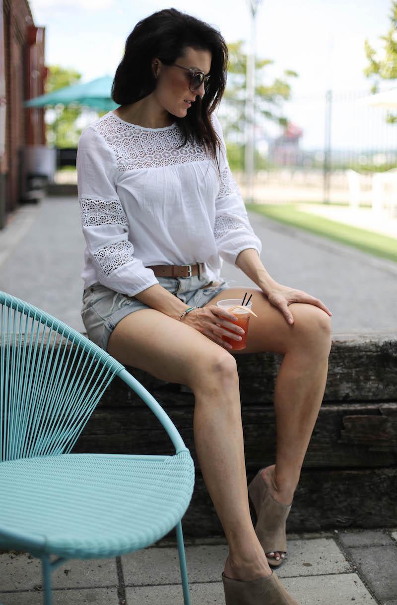 white-top-denim-shorts-3.jpg
