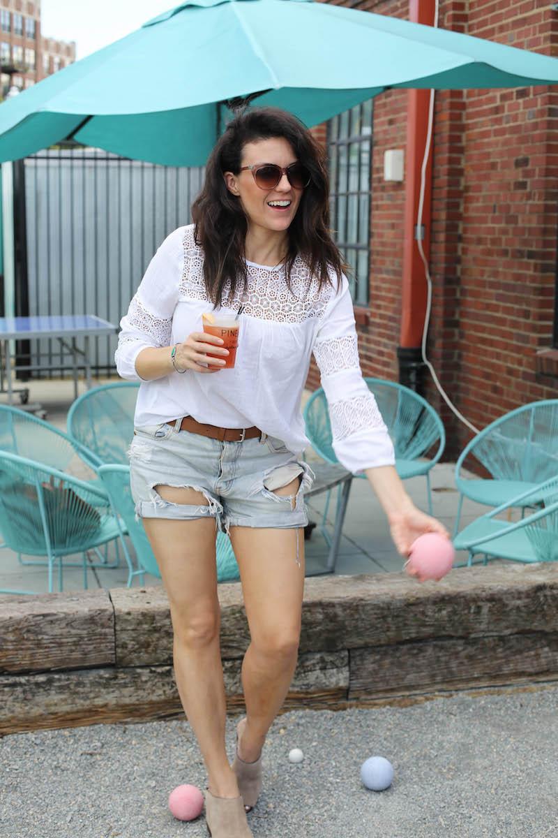 white-top-denim-shorts-4.jpg