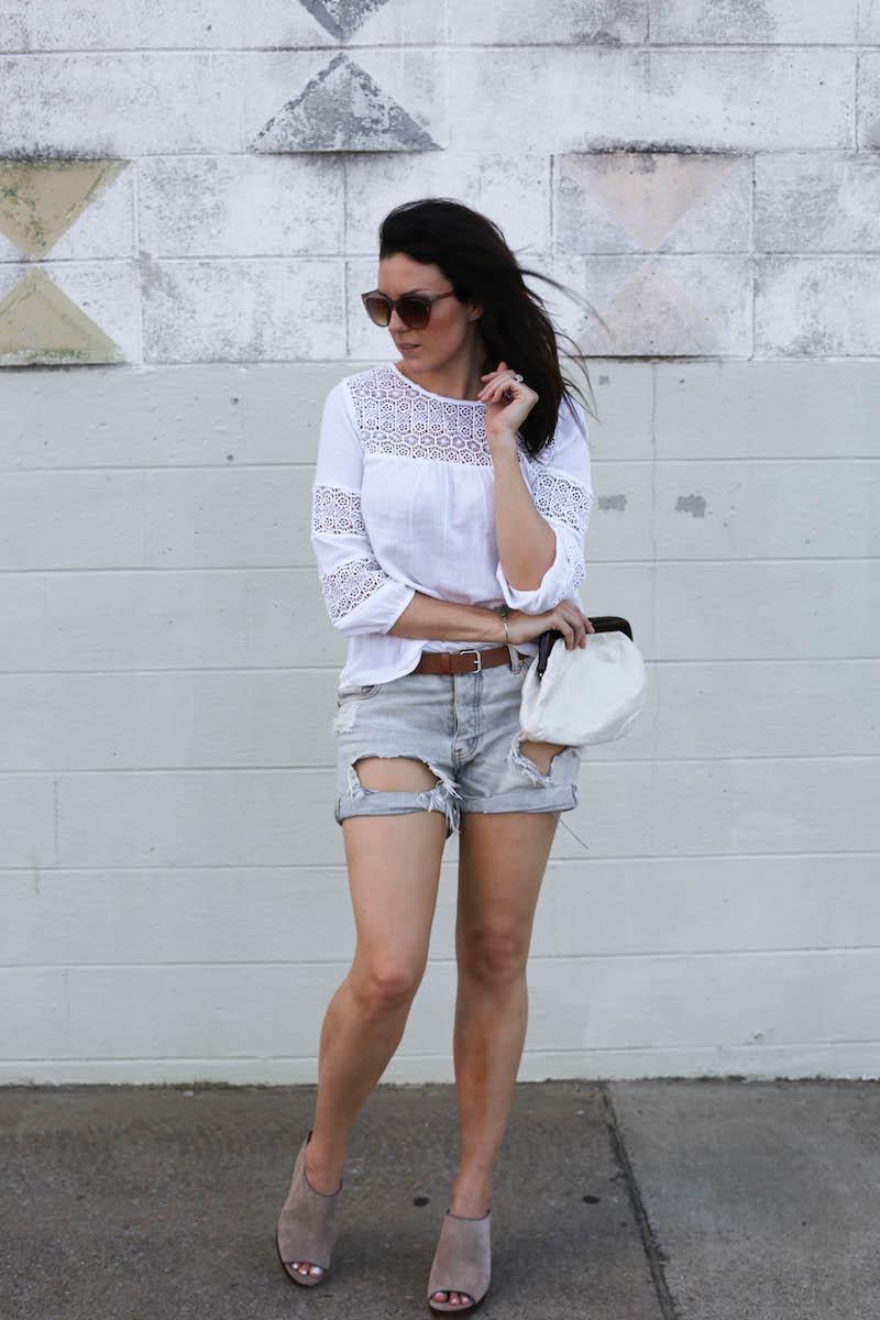 white-top-denim-shorts-7.jpg