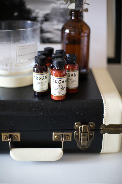 Argan-bath-products.jpg