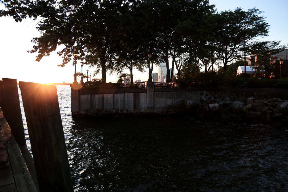 Battery-Park.jpg