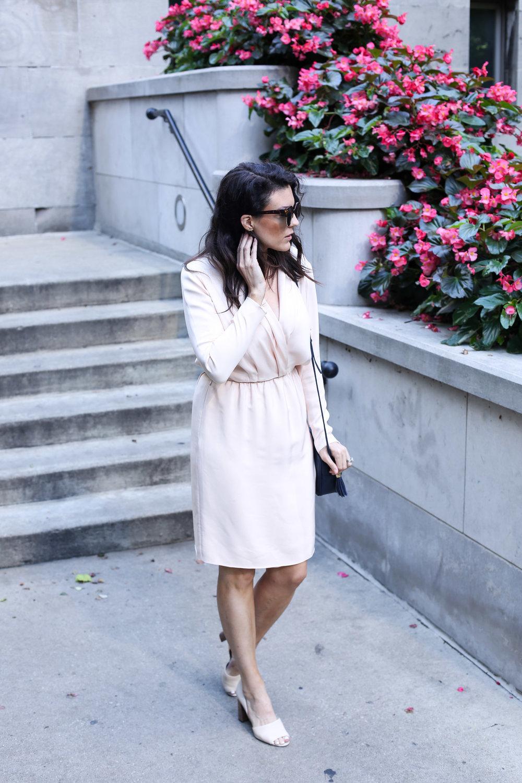 Blush-Dress-3.jpg
