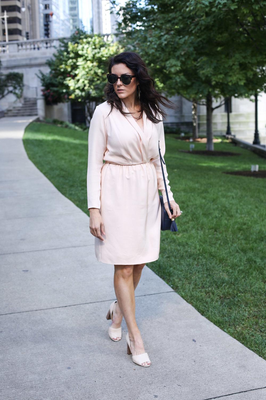 Blush-Dress-4.jpg