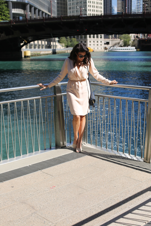 Blush-Dress-6.jpg