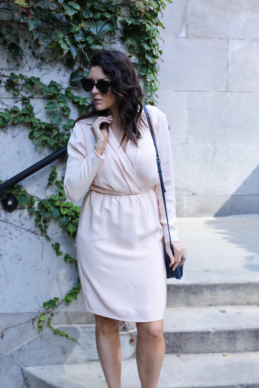 Blush-Dress-8.jpg