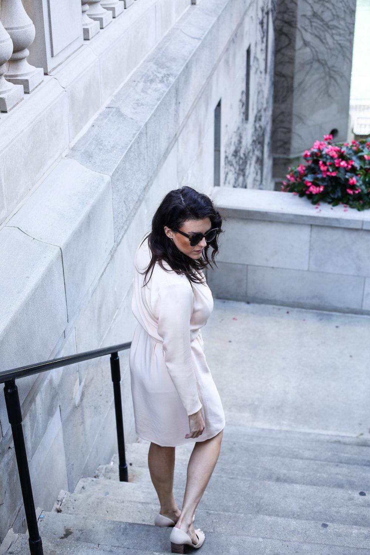Blush-Dress.jpg