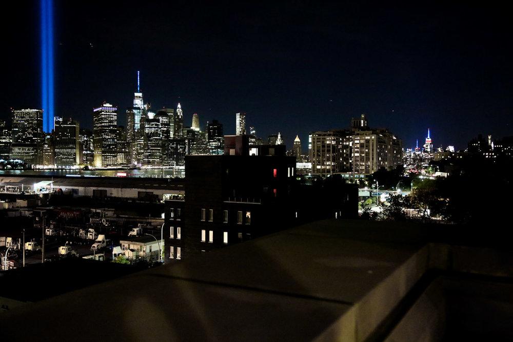 NYC-911.jpg