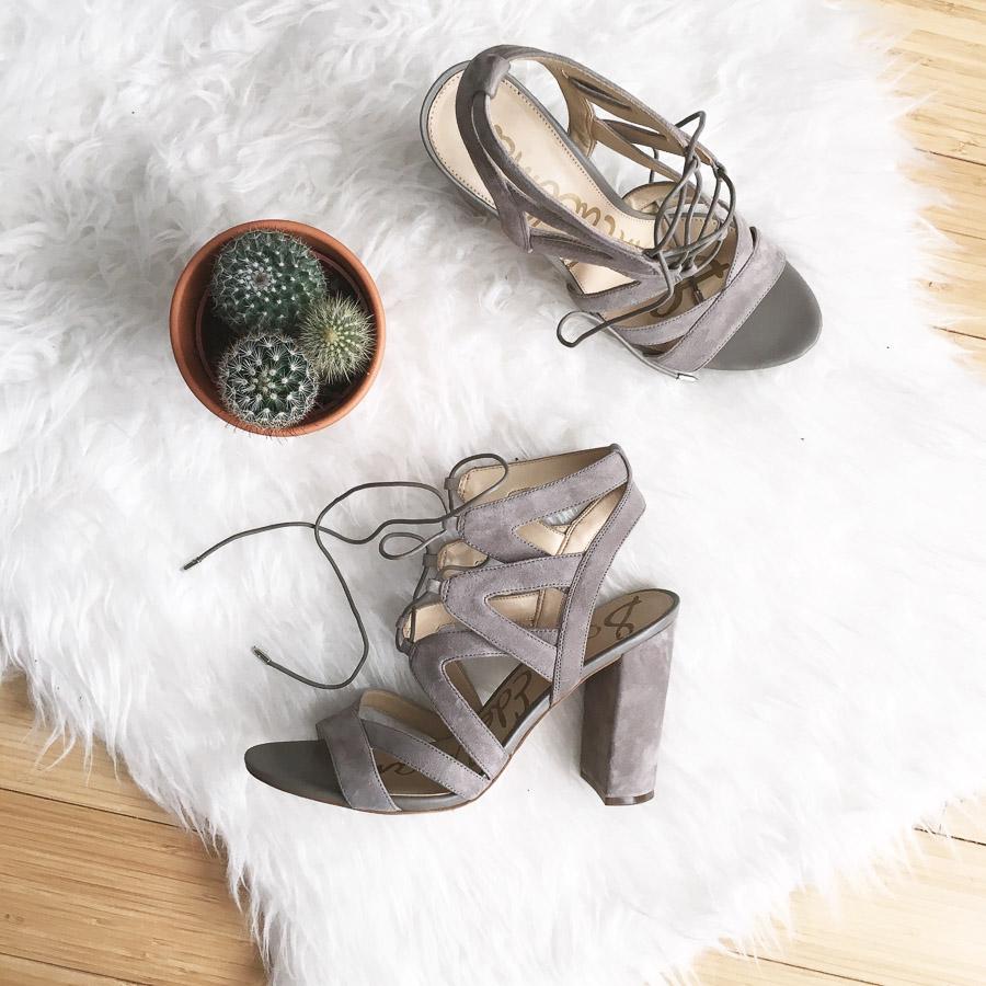 Same-Edelman-block-heel-lace-up-shoes.jpg