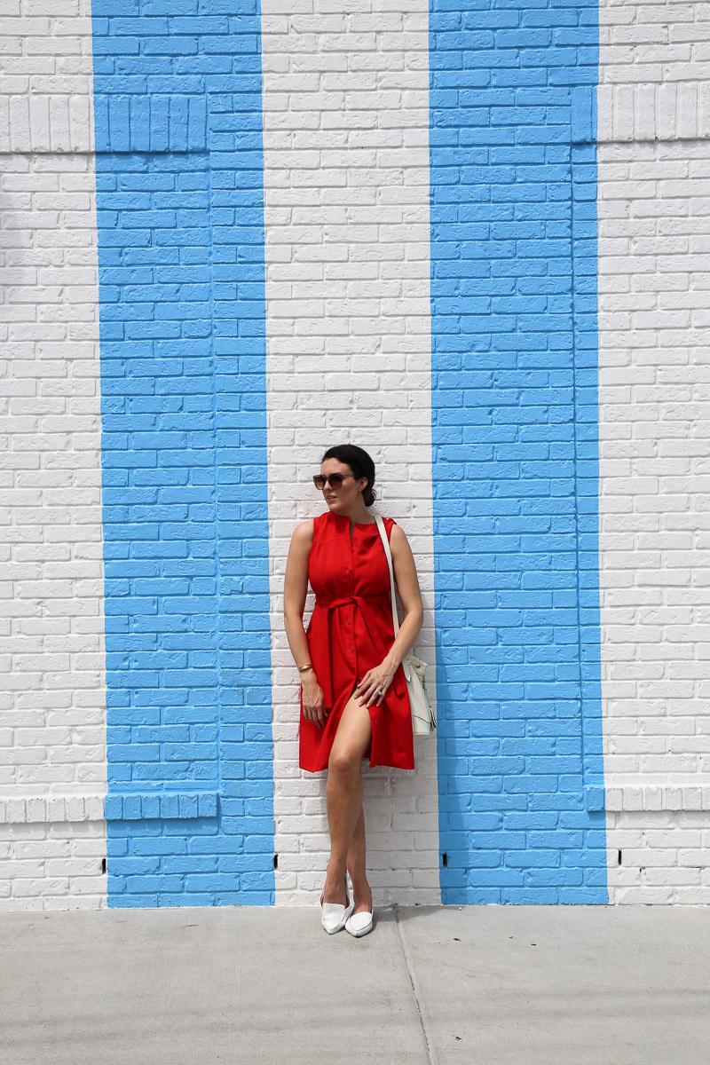 red-shirt-dress-12.jpg