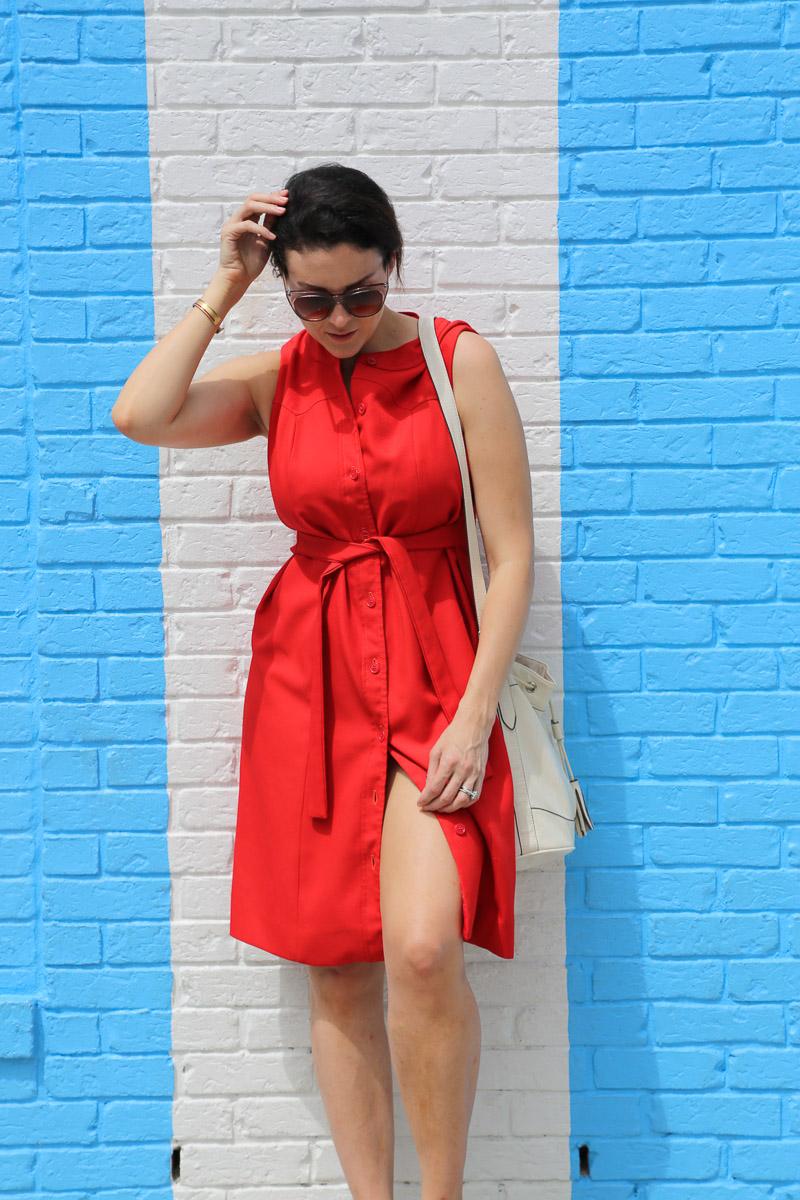 red-shirt-dress-13.jpg