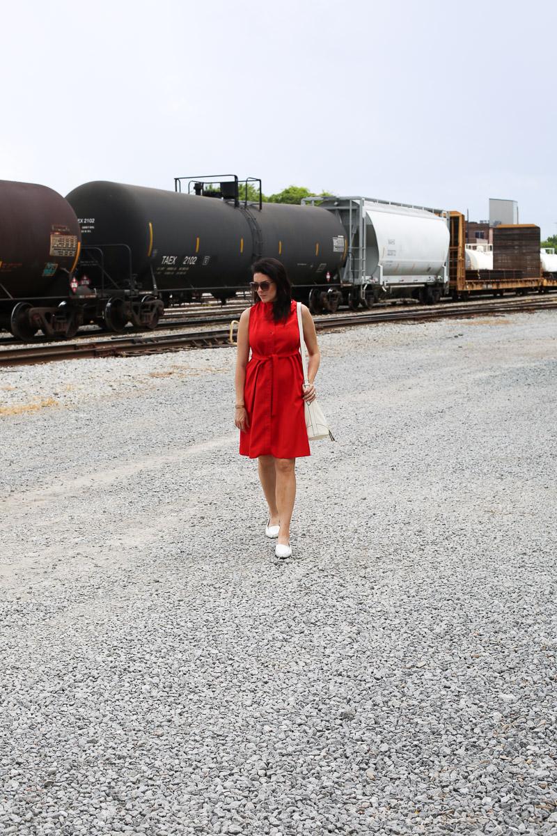 red-shirt-dress-2.jpg