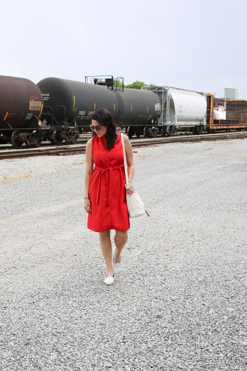 red-shirt-dress-3.jpg