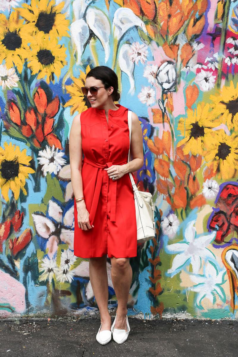 red-shirt-dress-14.jpg