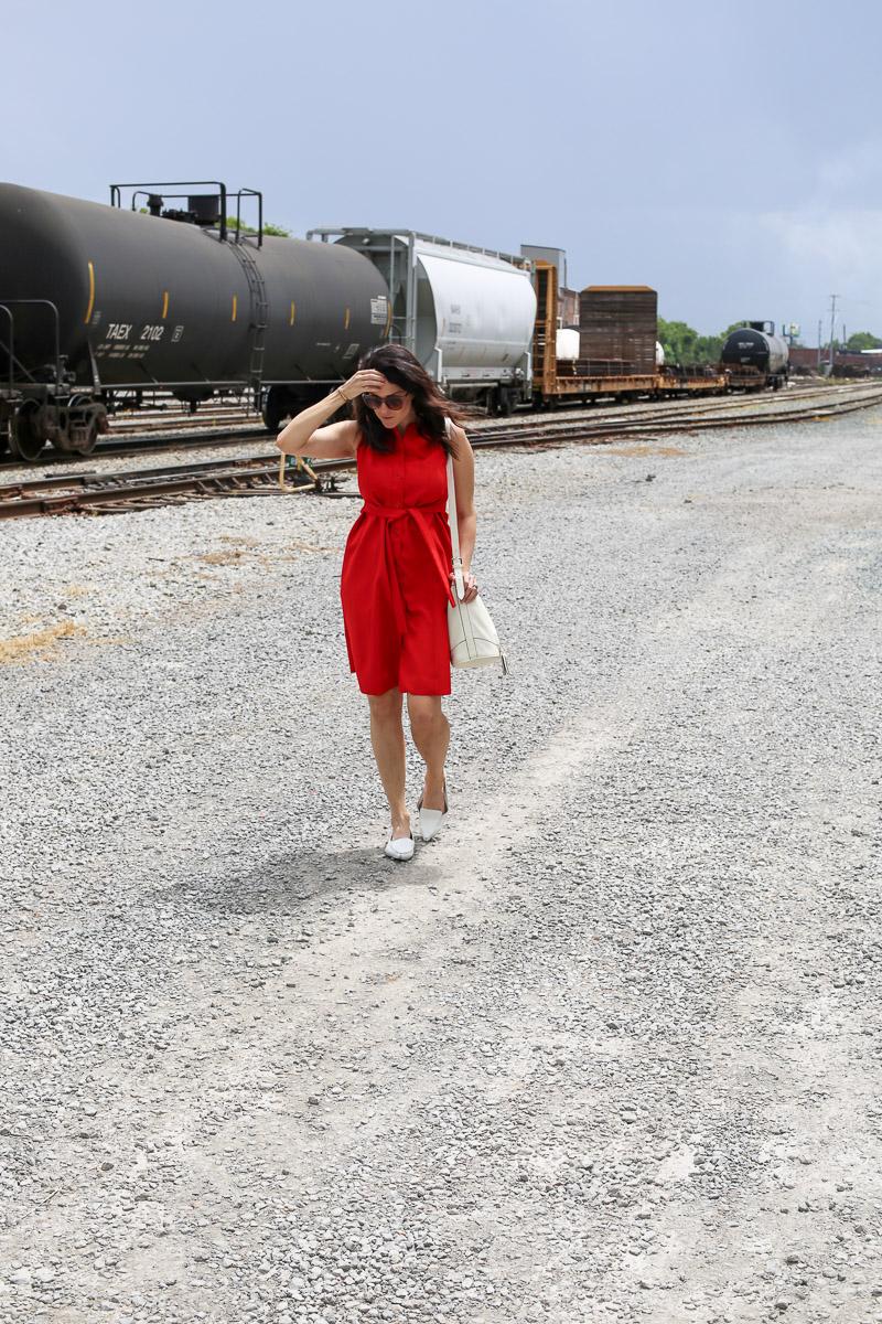 red-shirt-dress-6.jpg