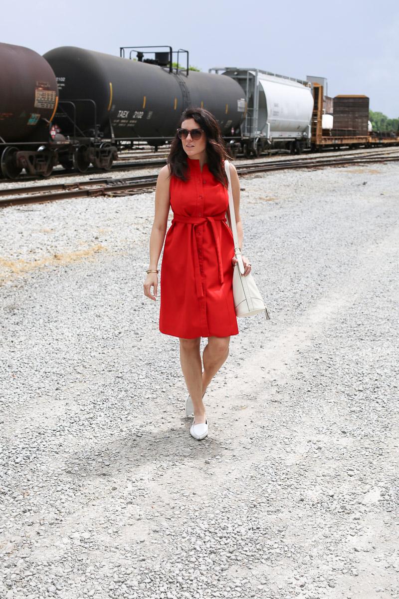 red-shirt-dress-8.jpg