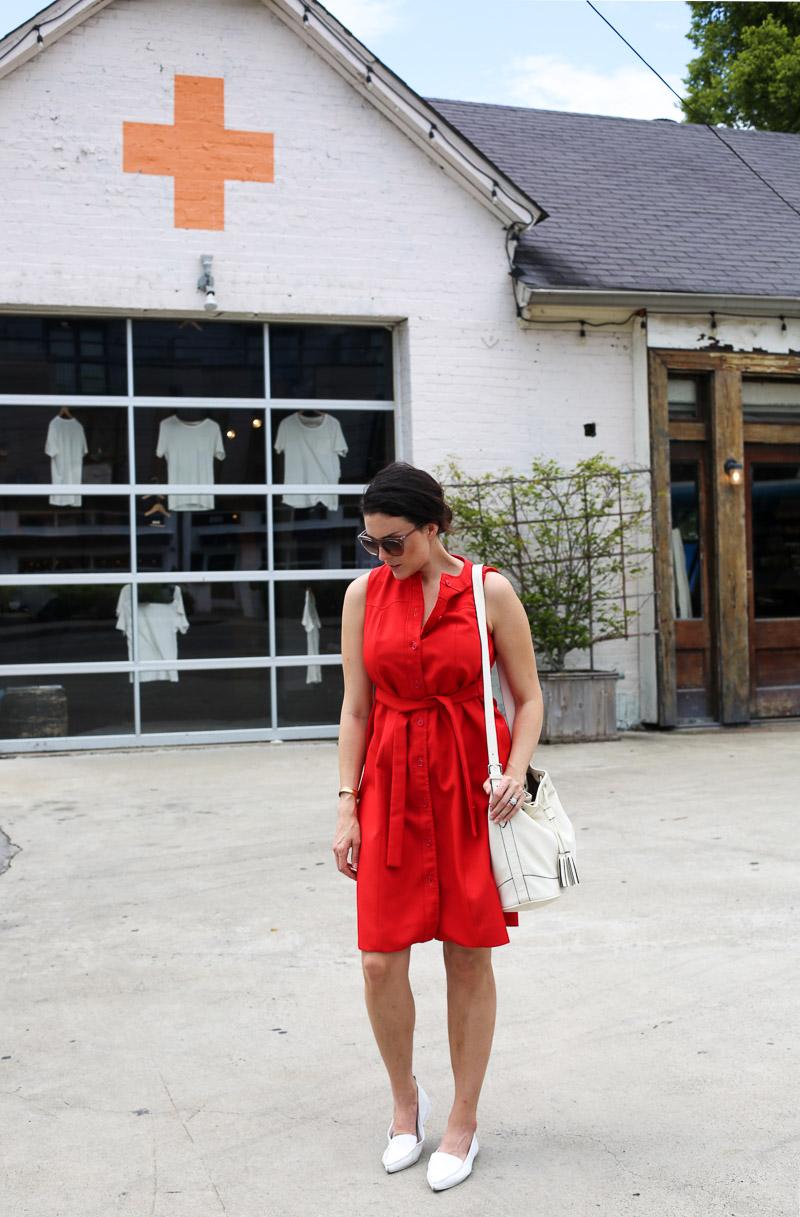 red-shirt-dress-9.jpg