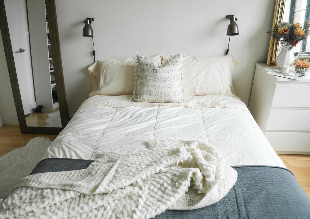 6-bedroom-updates-for-fall.jpg