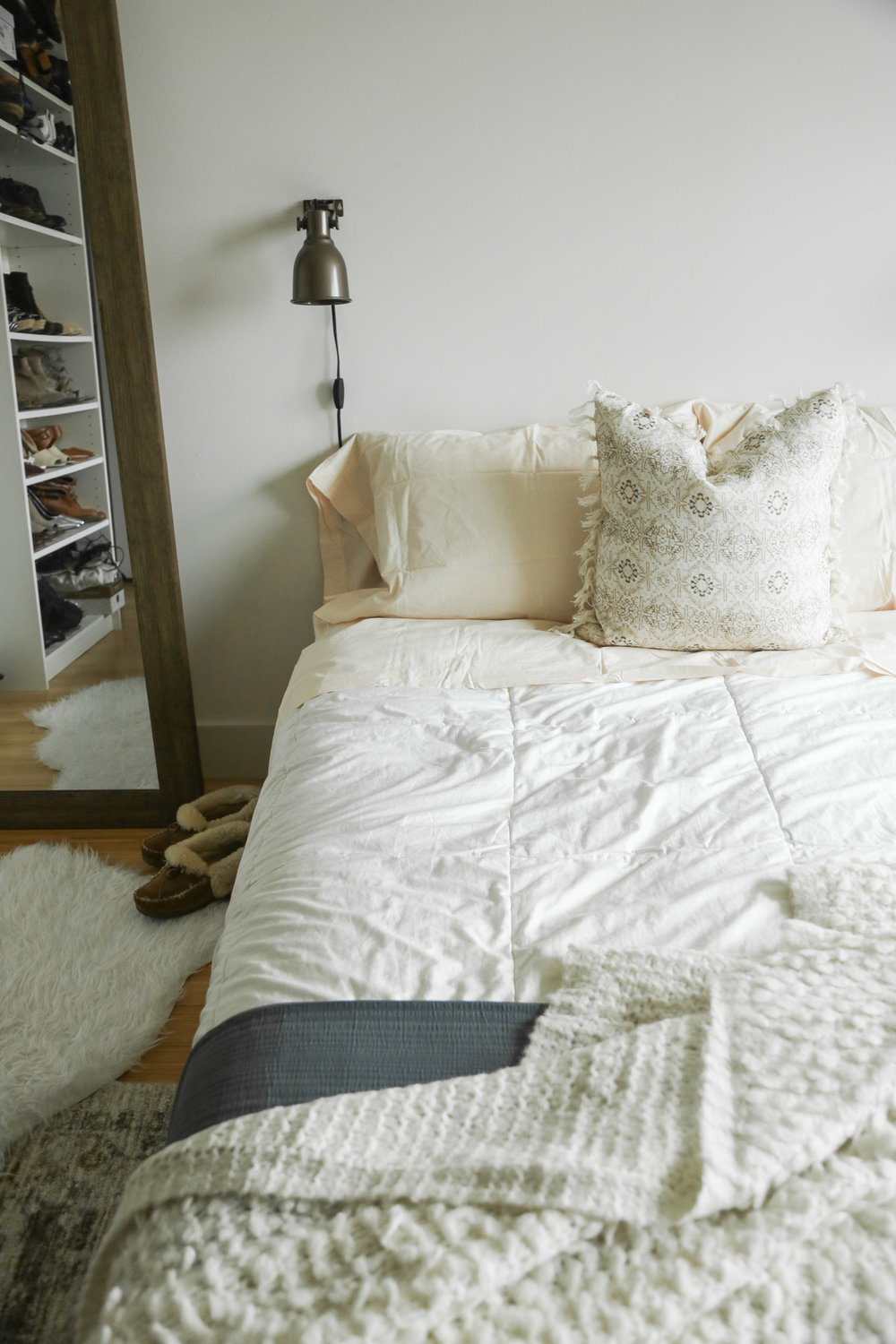 6-cozy-bedroom-updates-for-fall.jpg