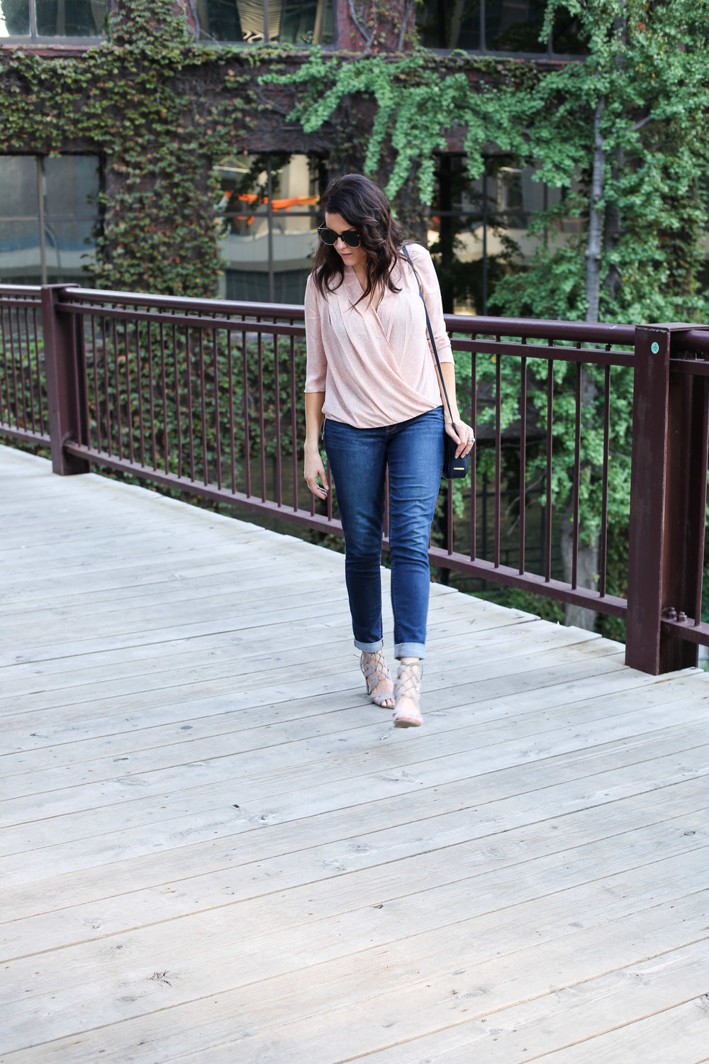 Blush-Top-for-Fall-2.jpg