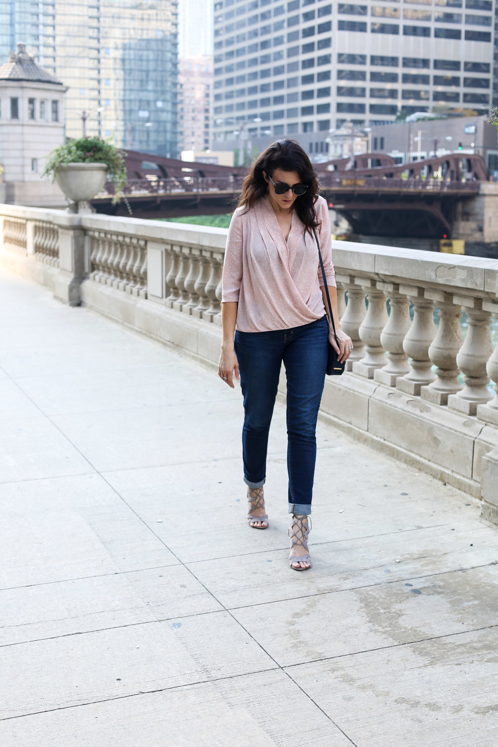 Blush-Top-for-Fall-4.jpg