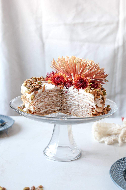 Chai-Crepe-Cake-9.jpg