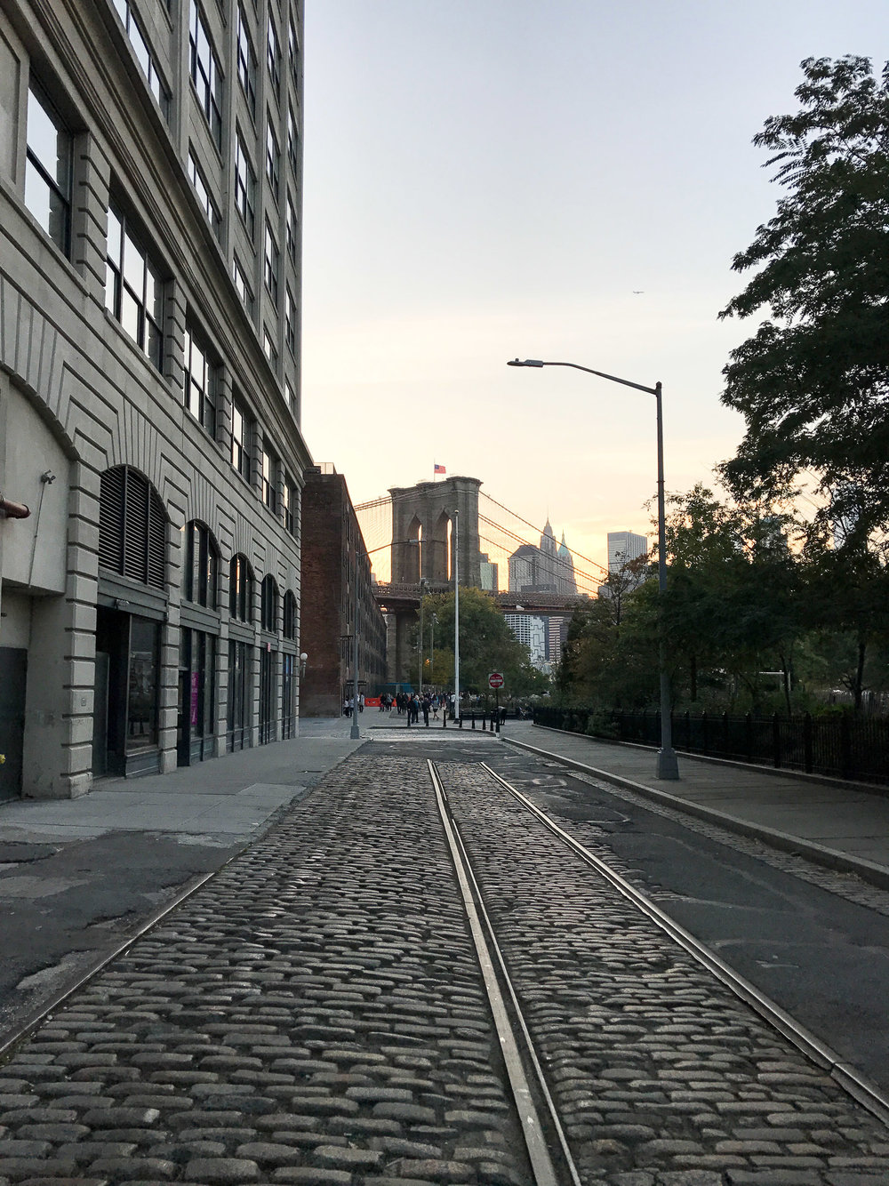 Dumbo-Brooklyn.jpg