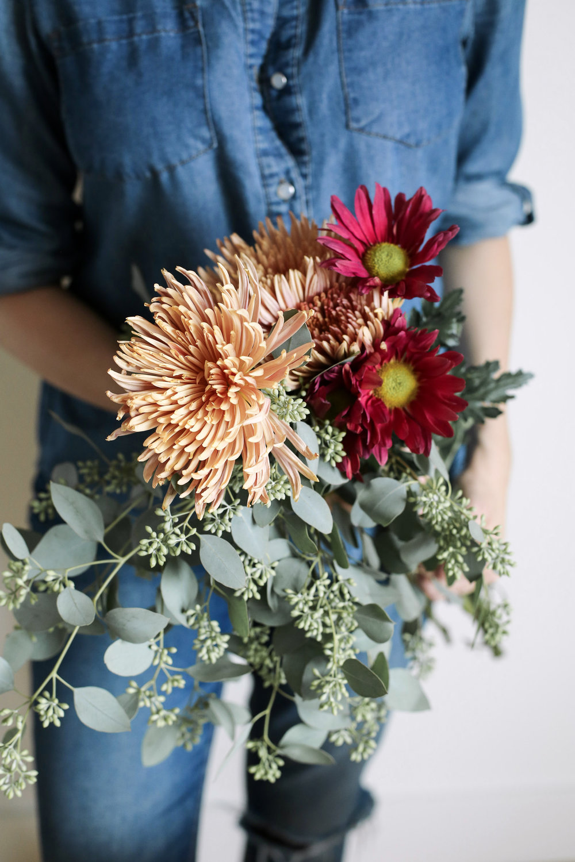 Fall-Flowers-3.jpg