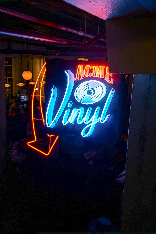 Nashville-20.jpg
