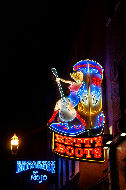 Nashville-28.jpg