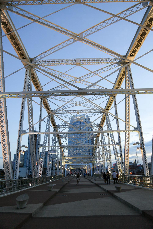 Nashville-5.jpg