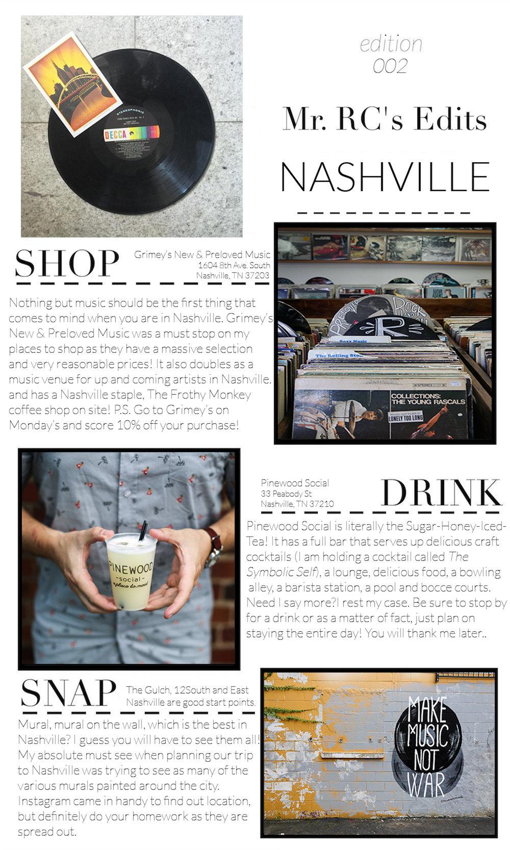 Nashville-Edits.jpg