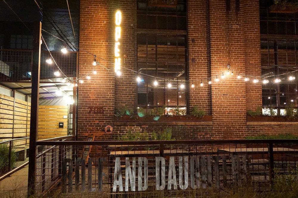Nashville-Guide-24.jpg