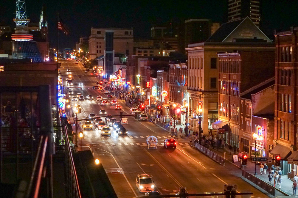 Nashville-Guide-33.jpg