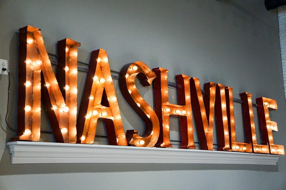 Nashville-Guide-36.jpg