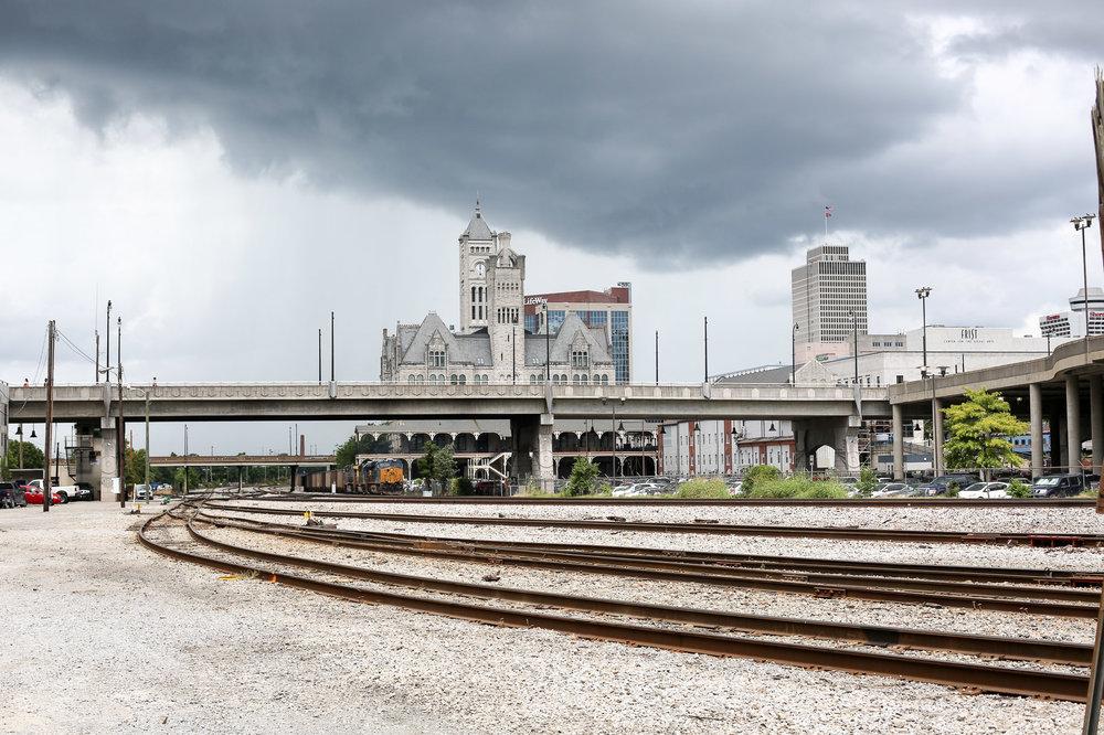 Nashville-Guide-4.jpg