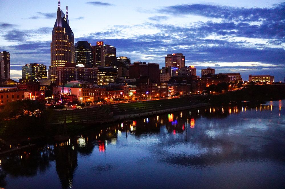Nashville-Skyline-2.jpg