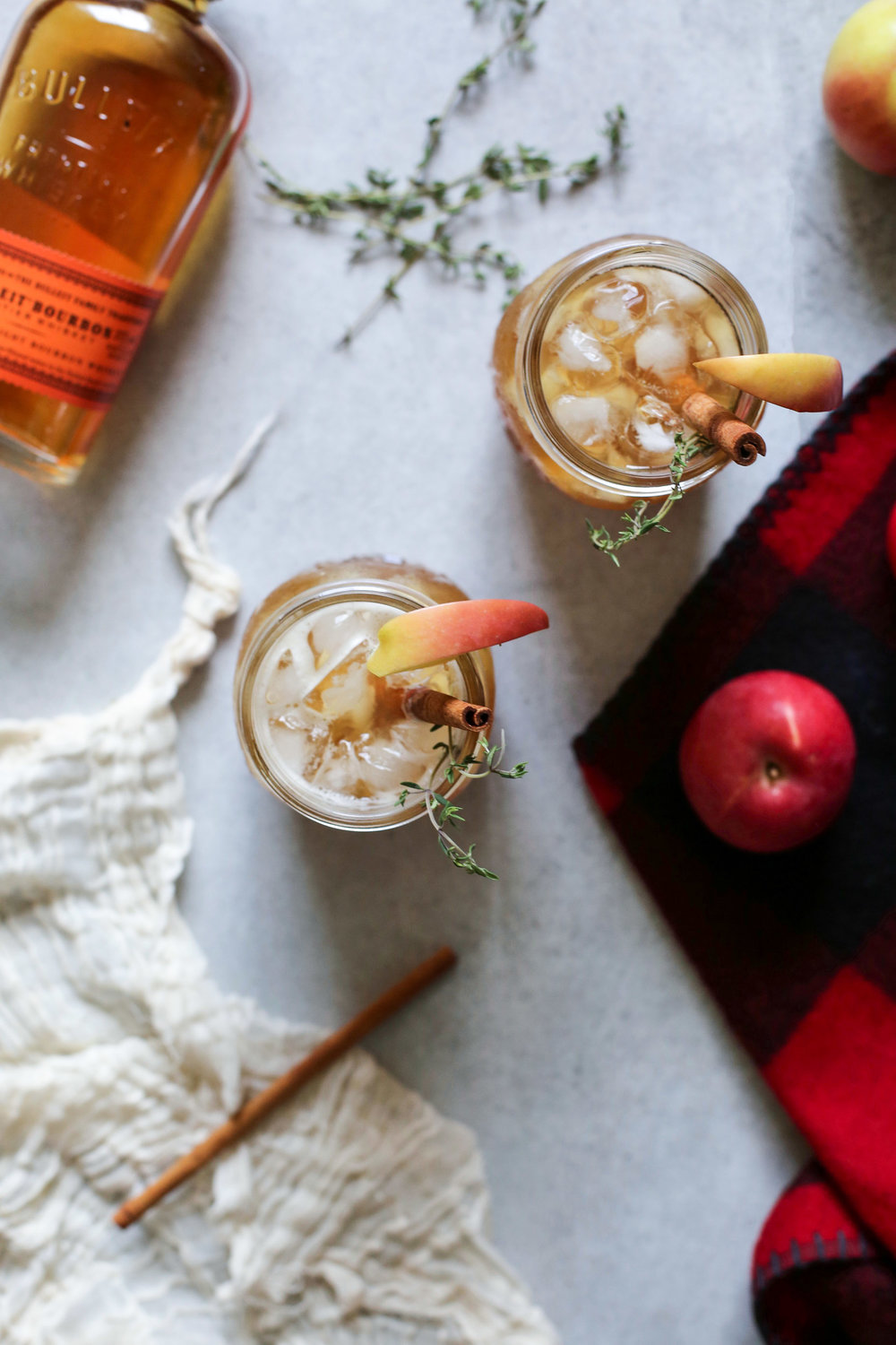 spiked-apple-cider4.jpg