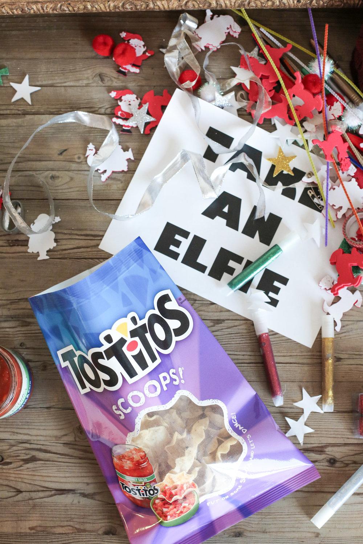 Frito-Lay-10.jpg