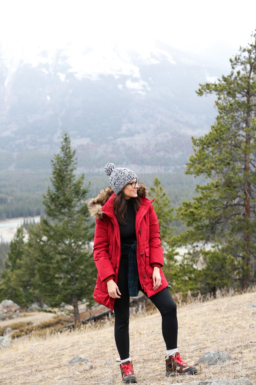 Jasper-Canada11.jpg