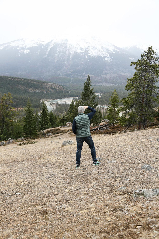 Jasper-Canada12.jpg