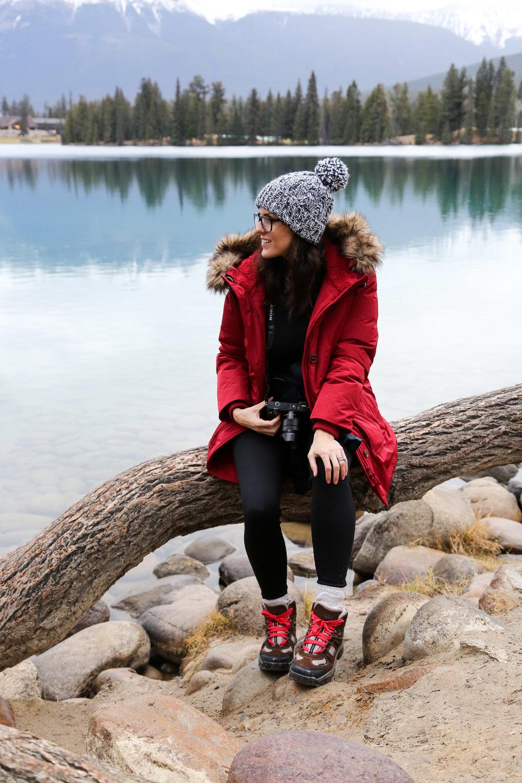 Jasper-Canada17.jpg